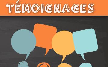 temoignages_fr_v2