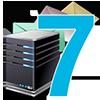 logo_logiciel_auto_repondeur