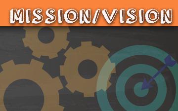 360x225_mission_bili