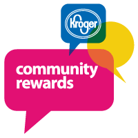 kroger plus card logo