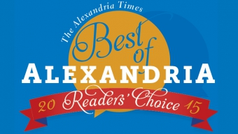 Alex Times Best of 2015
