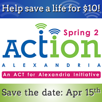 Spring2Action