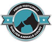 proud-participant-logo