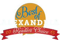 Alex Times Best of 2015