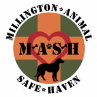 Web Image: MASH Logo