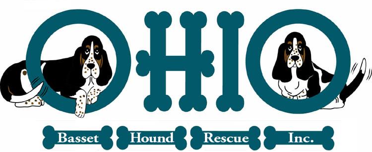 Web Image: logo