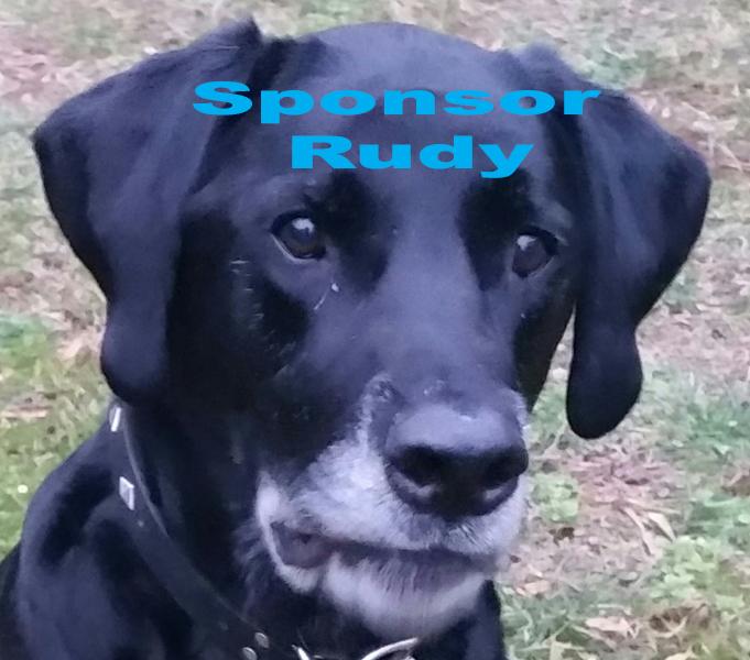 SponsorRudy