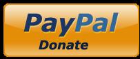 PayPal-DonateButton
