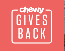 ChewyGivesBack2021