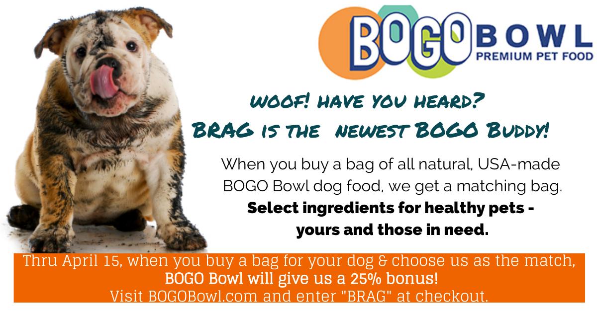 bogo bowl