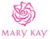 Buy Mary Kay through Angela Madison
