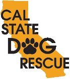 Cal State Dog Rescue