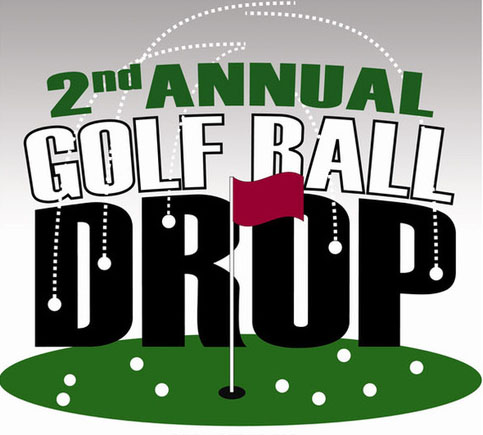 2012-2nd_annual_golf_ball_drop