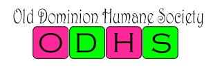 ODHS Form Logo