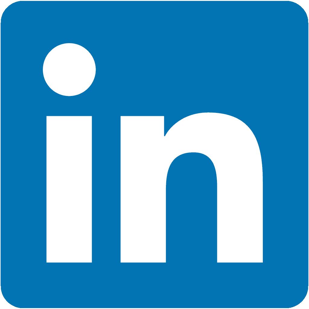 Logo - LI