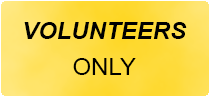 VolunteersOnly