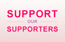 supportsupporters