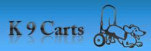 K-9 Carts