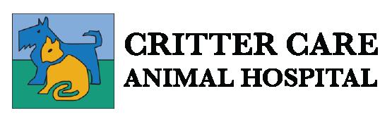 Critter Care Logo