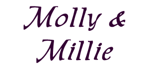 Molly and Millie SN TEXT 2014