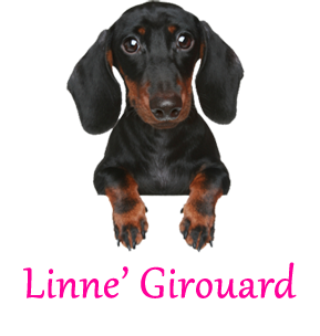 Linne Honor 2012
