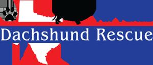 ATDR Logo png