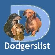 dodgerslist logo