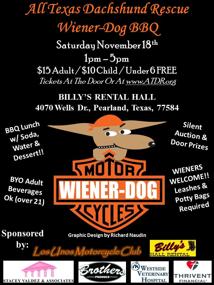 Byker Dogs Free Tickets