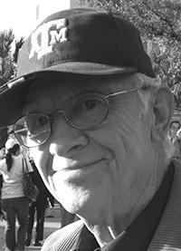 Jim Wilson MEM 2017