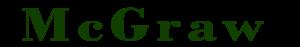 McGraw Text SN 2014