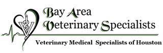 bay area vet specialist