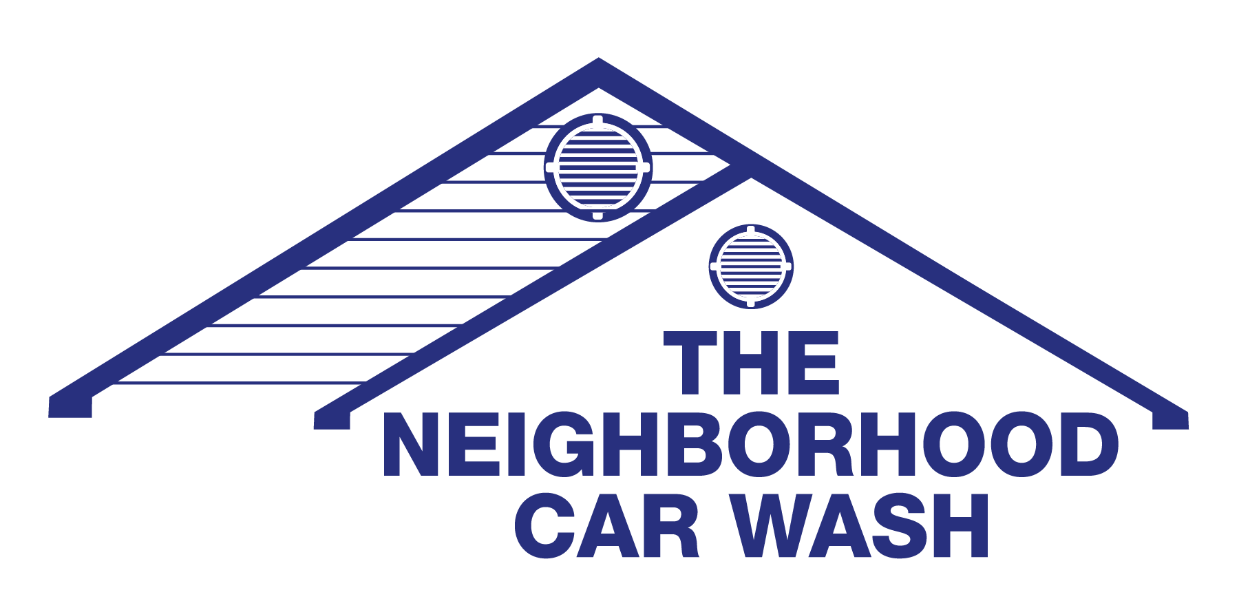 The Neighborhood Car Wash