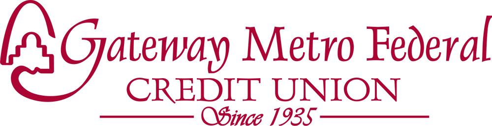 Gateway Metro Federal Credit Union