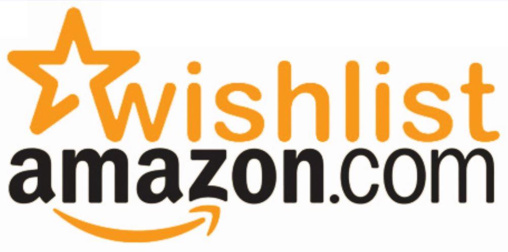 amazon wish