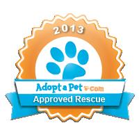 AdoptApet
