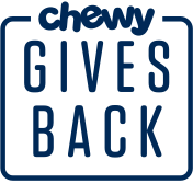 Sioux Falls Canine Rescue - Chewy Gives Back