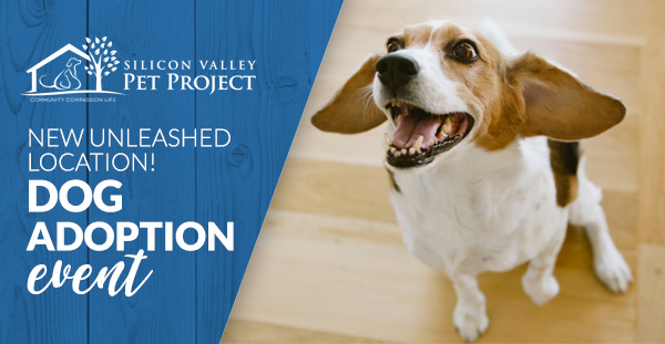 Events svpp is a proud petco adoption partner and is excited to add another unleashed store location where you can meet us up close and personal m4hsunfo
