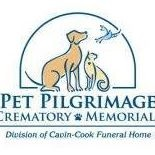 Pet pilgramage