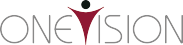 Onevision Logo