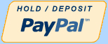 hold-deposit