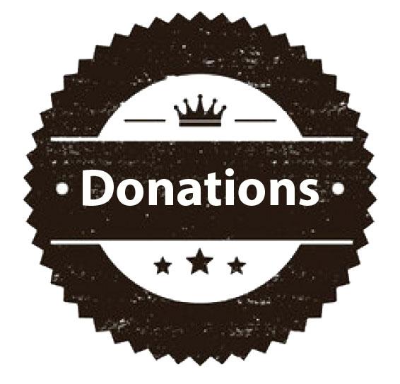 Donations1