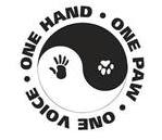 Animal Advocates FL, Inc.