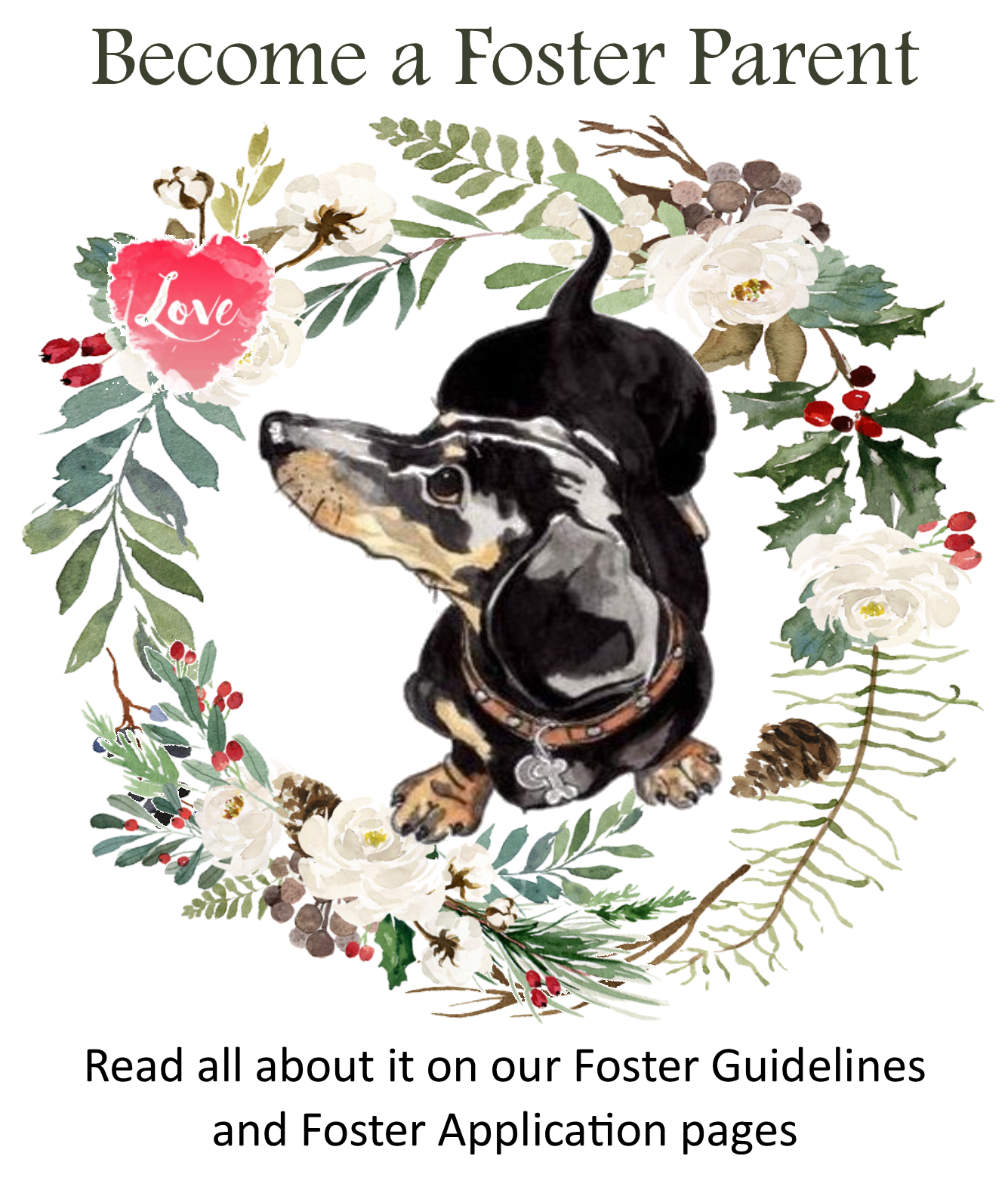 Foster_Dox Holiday Wreath 2018