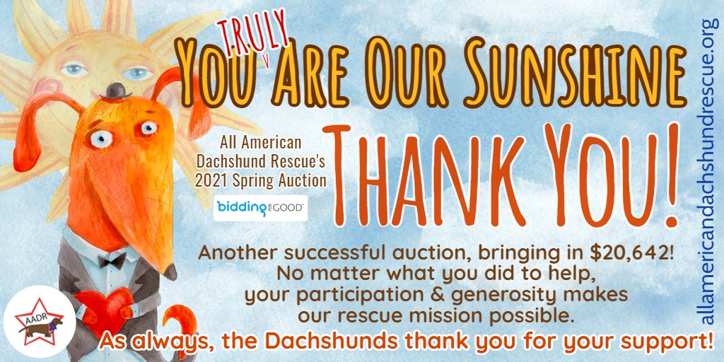 2021 Spring Auction_Thank You 1