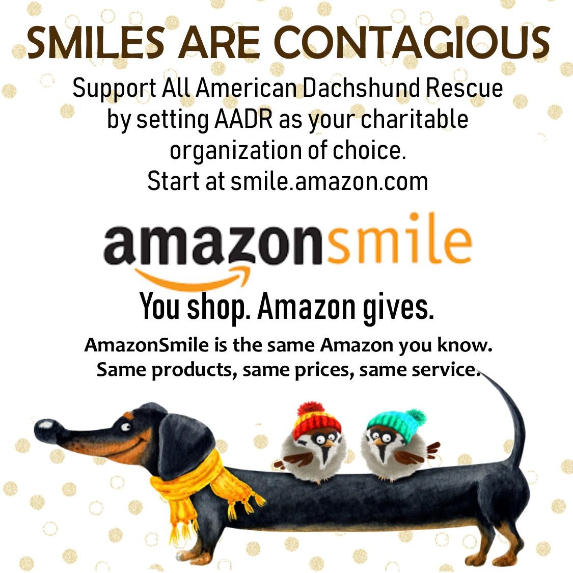 Amazon Smile_2