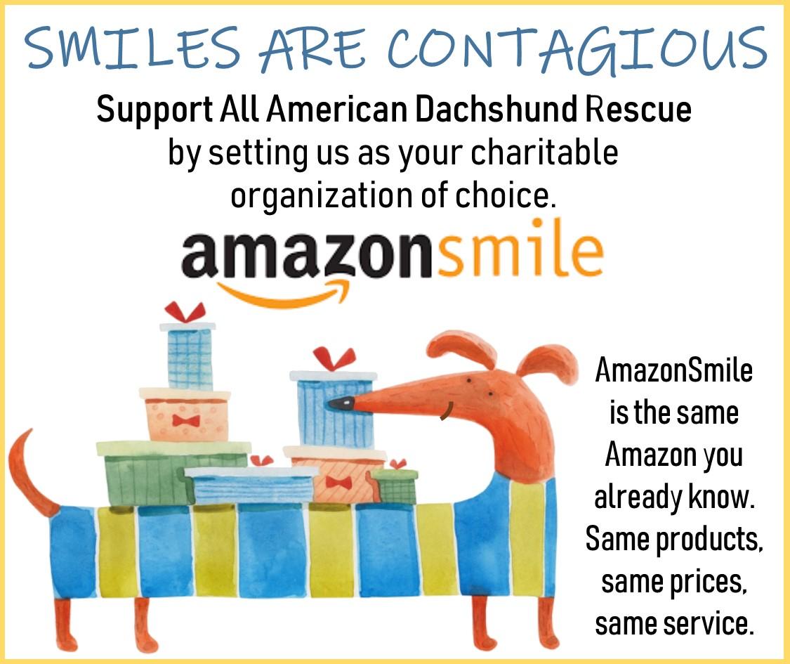 AmazonSmile_Spring graphic