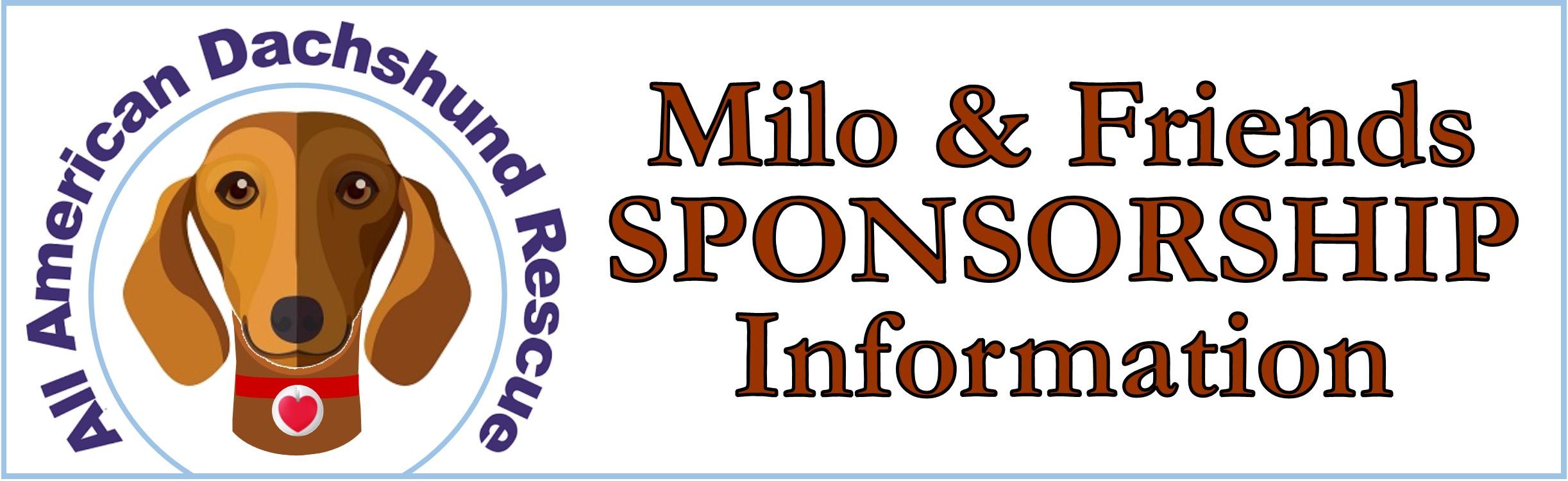 Sponsorship Banner_Milo 060118
