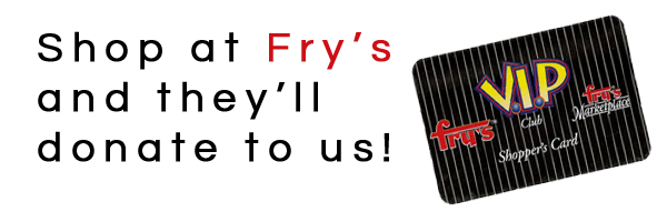 FrysRewards