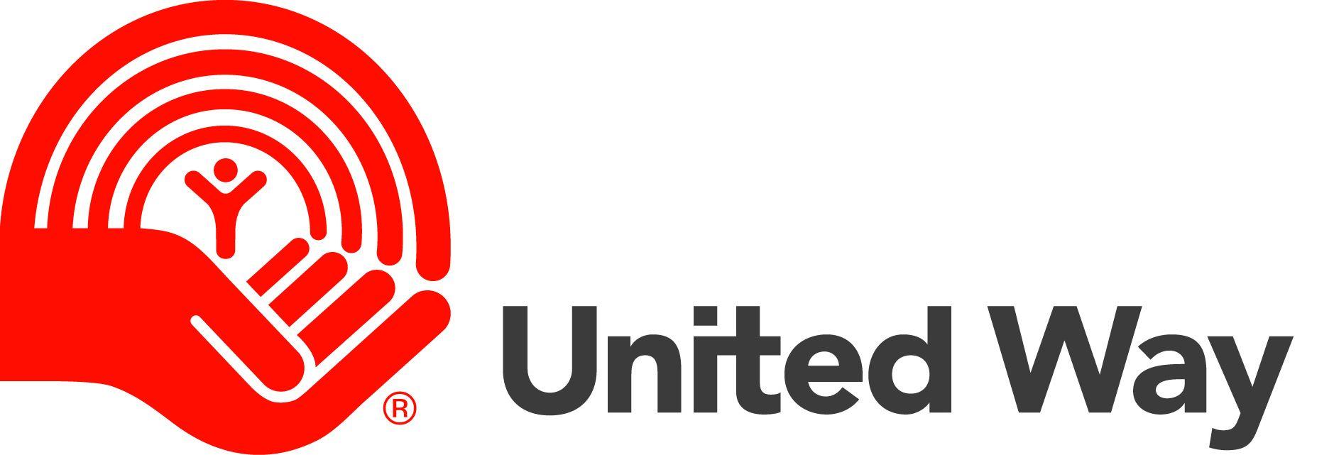 UnitedWay Logo