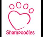 Shampoodles